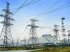 Жильцам многоэтажек запретили передавать электроэнергию другим объектам