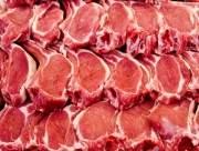 Контрабандный экспорт мяса из КР превышает официальные данные в 5 раз?