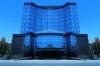 В Бишкеке пройдет международный финансовый форум