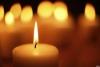 Скончалась супруга Мара Байджиева