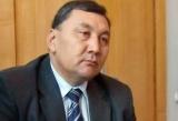 Турция спонсирует «теневое правительство» Кыргызстана?