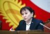Депутат не исключает, что начались попытки подорвать авторитет СДПК