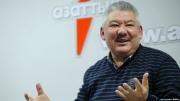 Бекназаров о партии четверки: Вполне ожидаемо