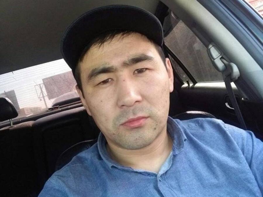 розыск в казахстане фото подхватила какой-то злобный