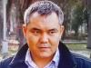 Адвокат Канатбека Исаева: СМИ извратили мои слова