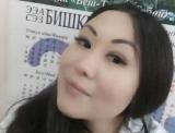 Таттыгуль Дооталиеву уволили из КГМА