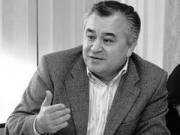 Текебаев утверждает, что Келдибеков и Бекназаров вынудили его прийти в суд