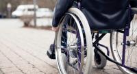 Кыргызстан представит доклад по реализации Конвенции о правах инвалидов