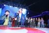 Бишкек выбирает Сооронбая Жээнбекова!
