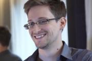 Россия не может да, видимо, и не хочет выдавать Сноудена Штатам