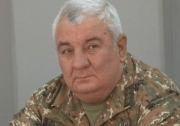 Новым генсеком ОДКБ станет Юрий Хачатуров