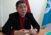 Что заставило больше десяти депутатов покинуть Бишкекский горкенеш?