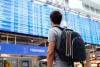 Туман на взлетно-посадочной полосе сегодня может задержать или отменить рейсы