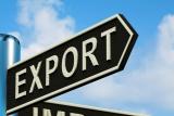 Экспорт товаров из КР в Европу увеличился на 44%