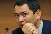 В ГРС нашли беспочвенным заявление Бабанова о неудобстве биометрических паспортов