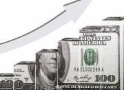 Приток туристов в страну может остановить растущий доллар?