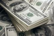 Валютная реформа в РУз не отразится на Кыргызстане