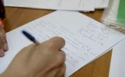 Милиция подтвердила подлинность заявления Гульнар Жалиловой
