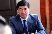 Министры образования и экономики получили выговор от Абылгазиева