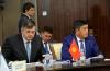 Премьер-министр КР инициировал обсуждение проблемных вопросов в рамках ЕАЭС