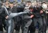 Кто может спровоцировать «президентские» беспорядки в Кыргызстане?
