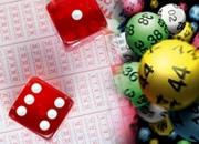 Изменены нормы закона в сфере регулирования лотерейной деятельности
