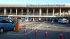 Сможет ли аэропорт «Манас» преобразоваться?