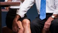 «Преподаватель предлагал мне секс втроем». Рассказ бывшей студентки КРСУ