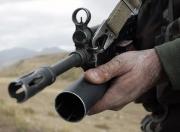 Наемник планировал «вооруженный джихад» в Кыргызстане