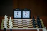 В Бишкеке прошел II ежегодный турнир по шахматам NOORUZ CUP - 2017