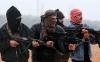 ИГИЛ приближается к Кыргызстану со стороны Узбекистана и Туркменистана?