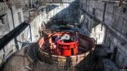 Почему Узбекистан поменял отношение к Камбар-Атинской ГЭС-1?