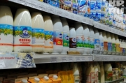 Можно ли ввозить наше молоко в Казахстан?