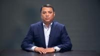Райымбек Матраимов подал в суд на Ширин Айтматову и журналистов «Азаттыка» (видео)