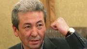 """Политические """"хотелки"""" Адахана Мадумарова"""