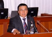 Зачем члены ЖК КР хотят скрыть от кыргызстанцев, чем они занимаются «на работе»?
