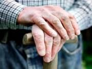 Ограбленные пенсионеры не верят в справедливость