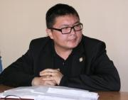 Происходящее в Кыргызстане на Западе называется «политической коррупцией»