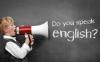 Войдет ли Кыргызстан в число англоговорящих стран?