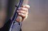 22 единицы оружия, пропавшие со склада, остаются в руках неизвестных