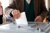 МИД: Мигранты, которые не смогли проголосовать, были надлежаще извещены о требованиях законодательства