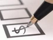 Подкуп избирателей перед выборами в БГК начался?