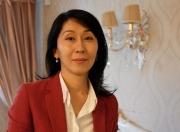 Скоро может выясниться, кто и как разбазаривает деньги в Иссык-Кульской области