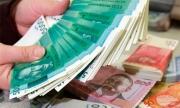 Торговые операции в рамках ЕАЭС предлагают «привязать» к наиболее устойчивой валюте союза