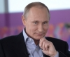 У Путина теперь есть орден «Манас»