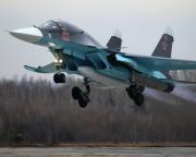 США и Россия вышли на новую тропу холодной войны