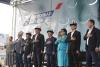 Историк Турсунай Омурзакова: Светлое будущее детей, стабильность Кыргызстана – только с Сооронбаем Жээнбековым!