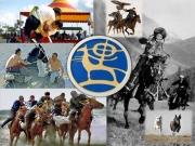 III Всемирные игры кочевников сильно подешевеют