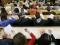 Студенты смогут судиться с родителями, не оплачивающими их учебу?