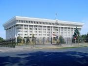 Новый состав правительства – вопрос кулуарной договоренности между партиями, – политолог